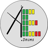 AE.drums