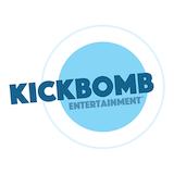 Kickbomb Entertainment