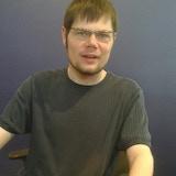 Kyle Davidson