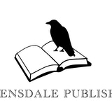Ravensdale Publishing