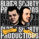 BlameSocietyFilms