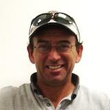Jeff Yergovich