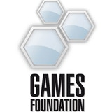 The Games Foundation