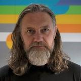 Richard Wolfströme