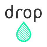 Drop Designs Inc.