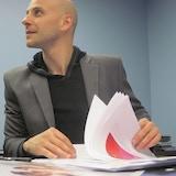 David Cicconi