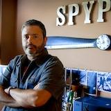 Spyplane Films