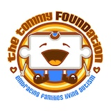 The Tommy Foundation