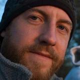 Jeremy Rathfon