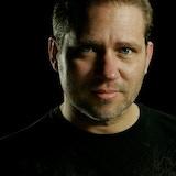 Brian Ramage
