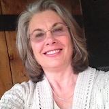 Jill MacKay