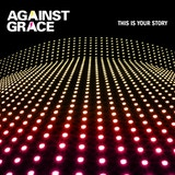 Against Grace