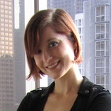 Erin Reynolds