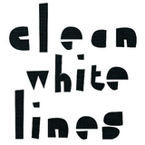 Clean White Lines