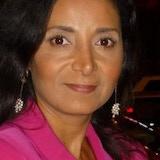 Patricia Nazario