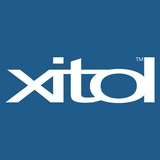 Xitol Softworks Ltd.