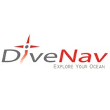 DiveNav, Inc.