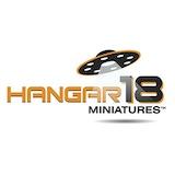 Hangar 18 Miniatures