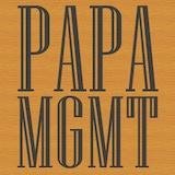 Papa Management