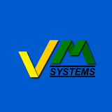 Virtual Media Systems
