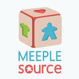 Meeple Source