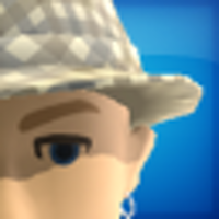 Comments » Mineserver™ -- A $99 Home Minecraft Server — Kickstarter