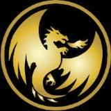 Dragon Foundry