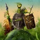 Darwin Games - Ben and Shae Boersma