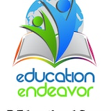 Education Endeavor