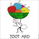 Toot Ard