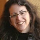 Marcela Davison Aviles