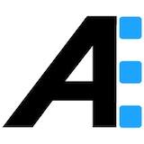 Akorn Entertainment
