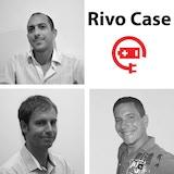 Rivo Case Creative Team