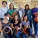 fEARnoMUSIC, a 21st century ensemble