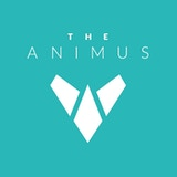 The Animus