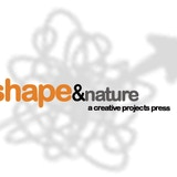 Shape&Nature Press