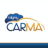 MightyCarma, Inc