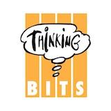 Thinking Bits