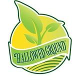 Rob Stone - Hallowed Ground LLC
