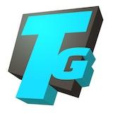 TouchTilt Games Inc.