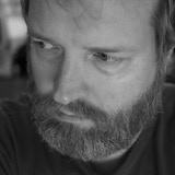 Rob Leickner