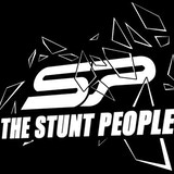 The Stunt People
