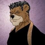 Jacob Bear