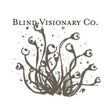 Blind Visionary Publications