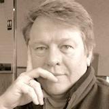 David Prokop