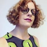 Angela Quinton