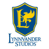 Lynnvander