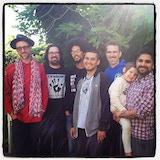 the RAD DAD collective