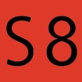 Chicago8fest.org