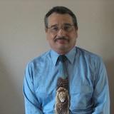 Donald E. Miller, Jr.